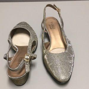 83b9b09ebc0ced Vaneli Shoes - Vaneli Women s Aliz Slingback Pump